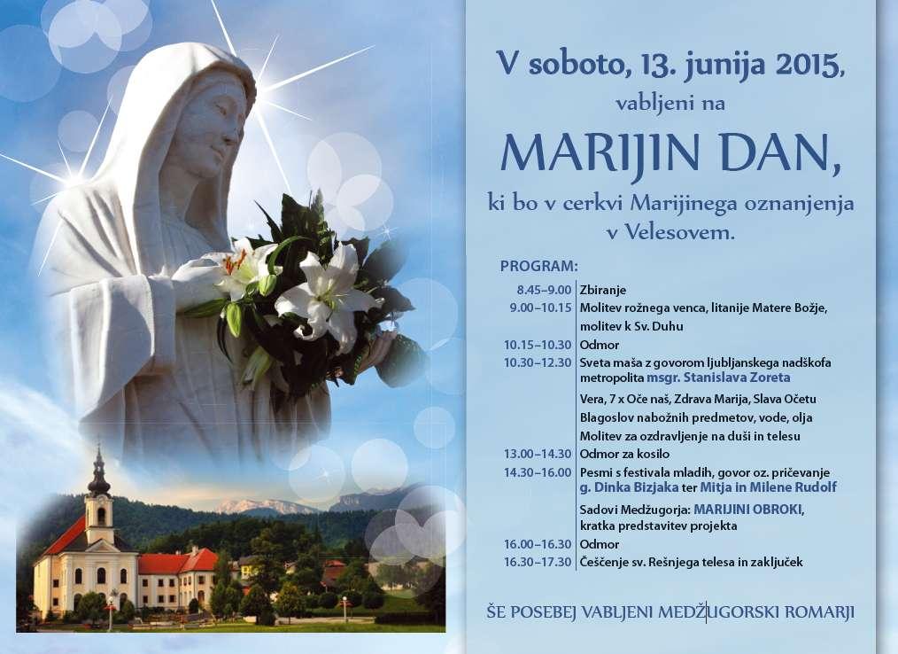 MarijinDan2015